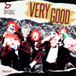 Block B「Very Good (Japanese Version)」