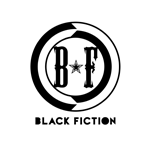 BLACK FICTION